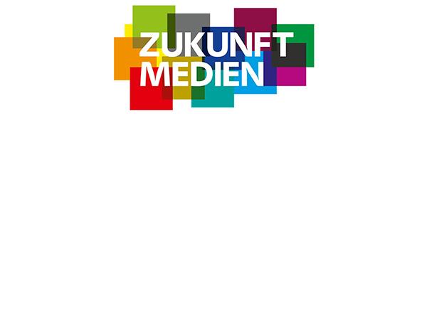Druckstudio Düsseldorf hilft Kindern und Jugendlichen