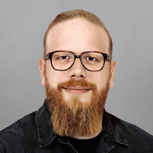 Stefan Oldendorf