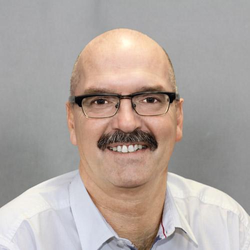Jörg Petry