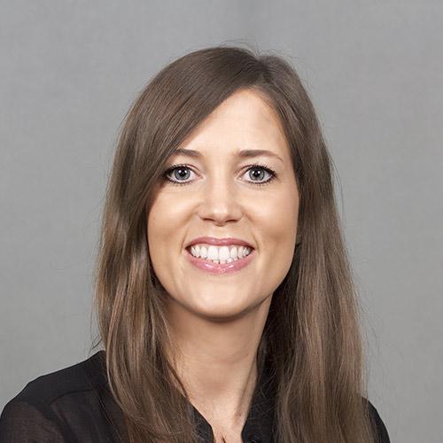 Tina Wilke