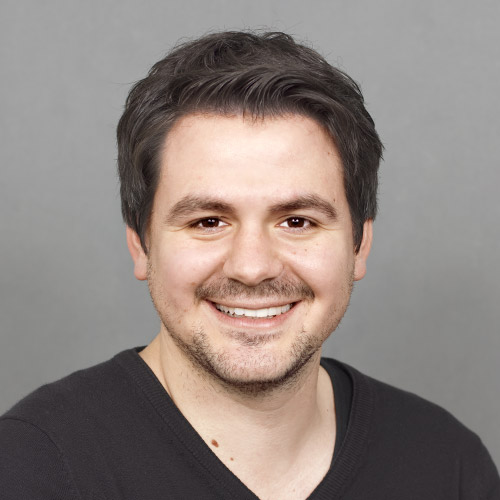 Mario Hover