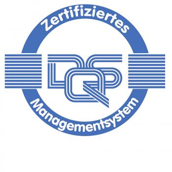 aufmacher_ISO_Management_2015_450px