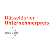 Düsseldorfer Unternehmerpreis 2008