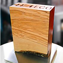 Heidelberg Eco Printing Award 2011