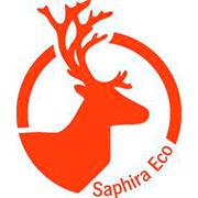 Heidelberg Saphira Eco