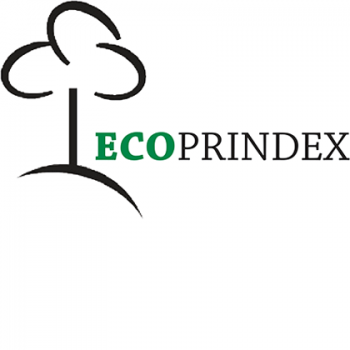 ECOPRINDEX Logo