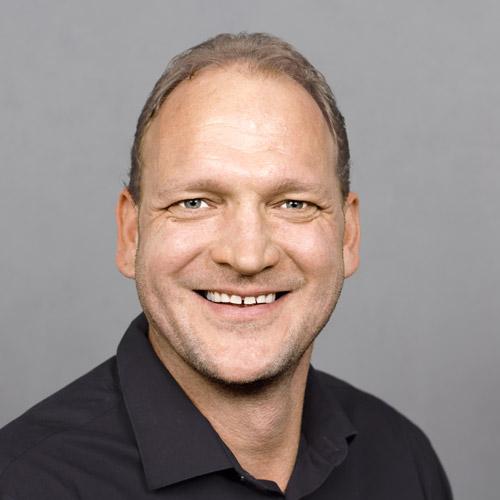 Marco Barsch