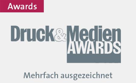 Kachel Awards Sidebar Hell