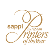 Sappi European Printers of the Year 2010 - Bronze