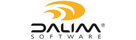 Dalim Logo 450px Breit