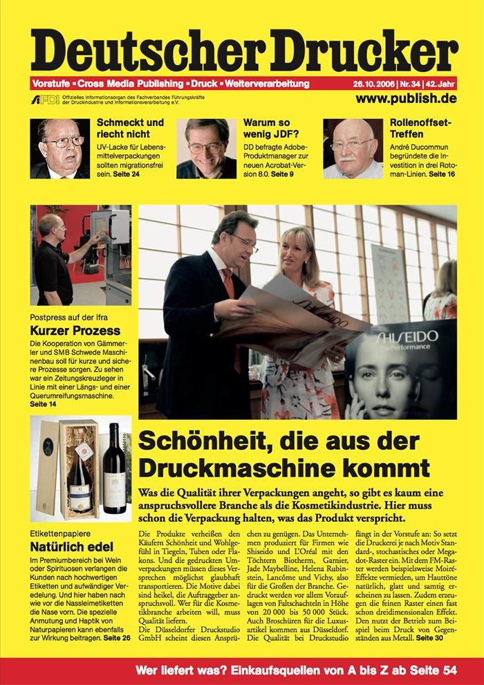 2006 OKT DeutscherDrucker