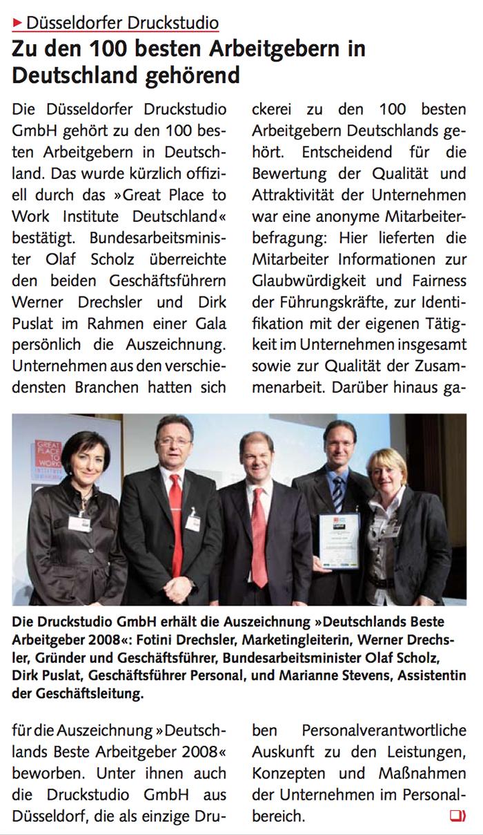 2008 03 Druckspiegel