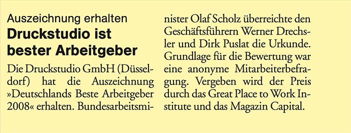 2008 04 Deutscher Drucker
