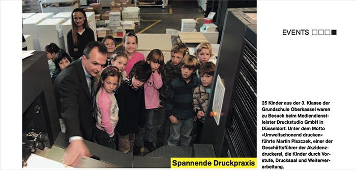 2008 04 Deutscher Drucker 22