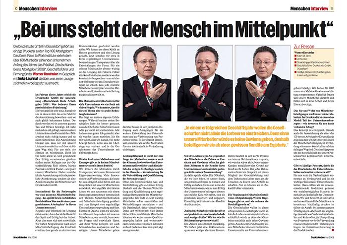 2008 05 Druck und Medien