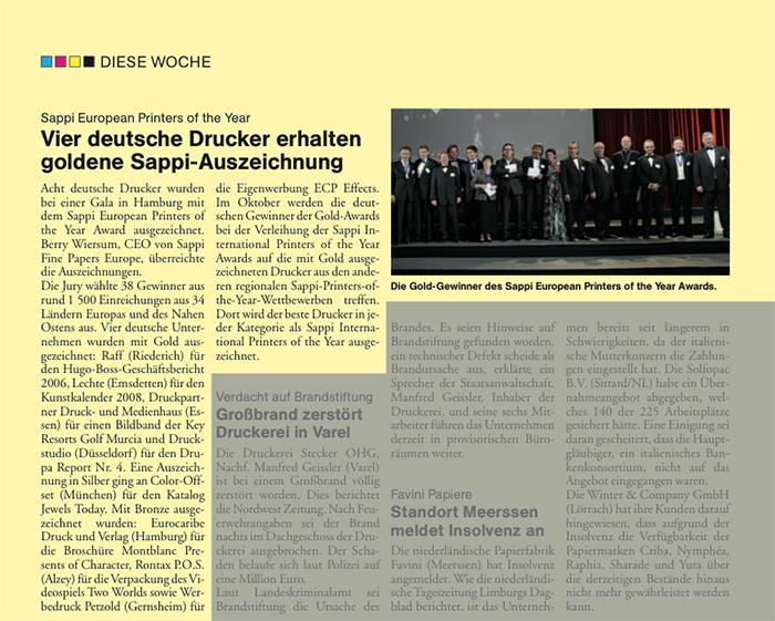2008 06 Deutscher Drucker