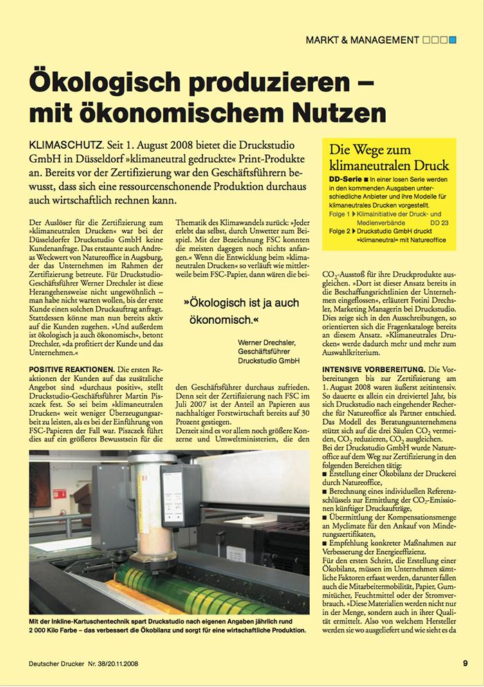 2008 11 Deutscher Druck