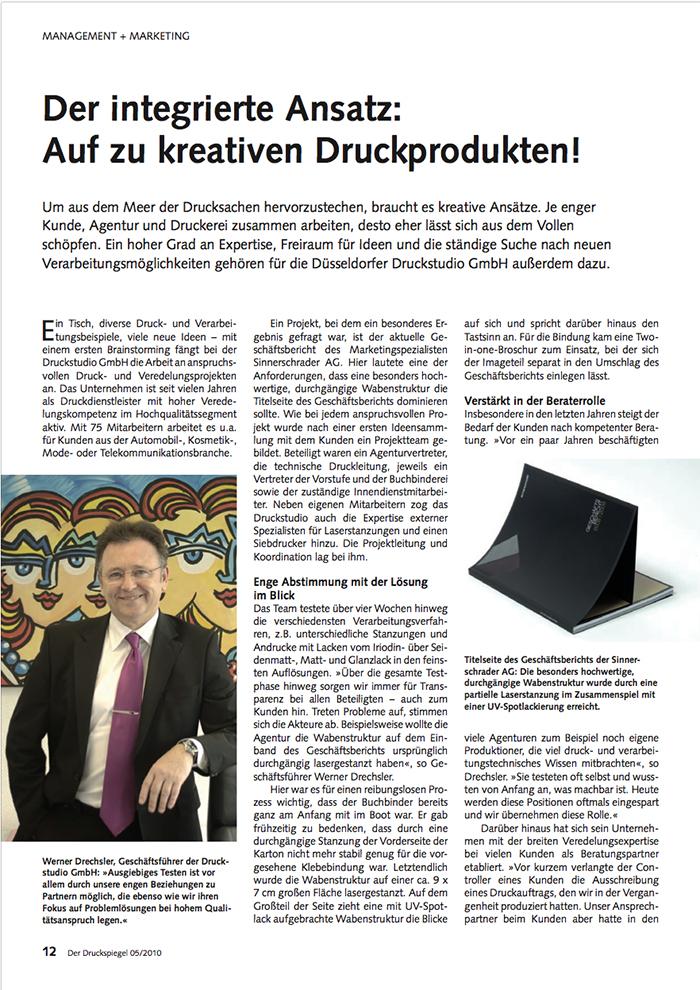 2010 Mai Druckspiegel
