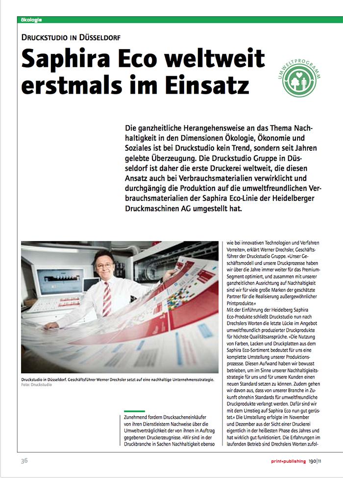 2011 Dez Print Publishing
