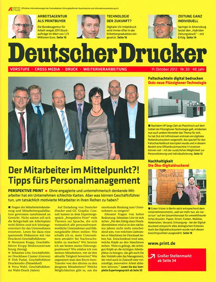 2012_DeutscherDrucker_Nr.30