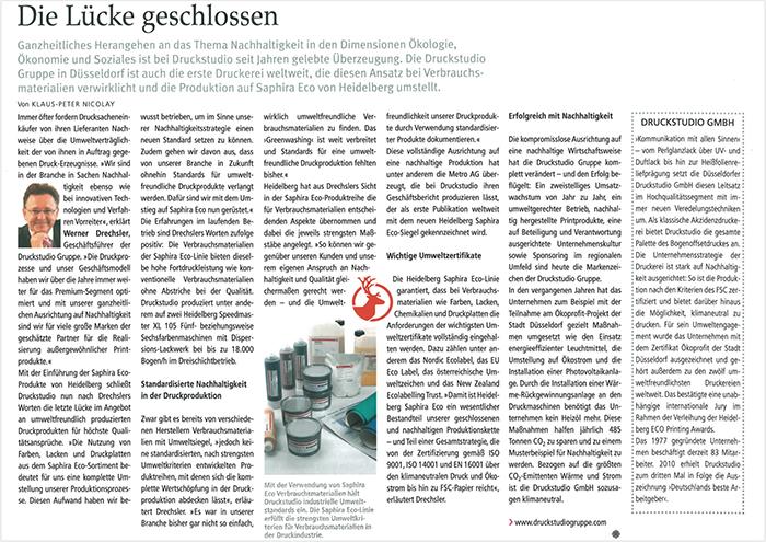 2012_Druckmarkt_Nr.11_2