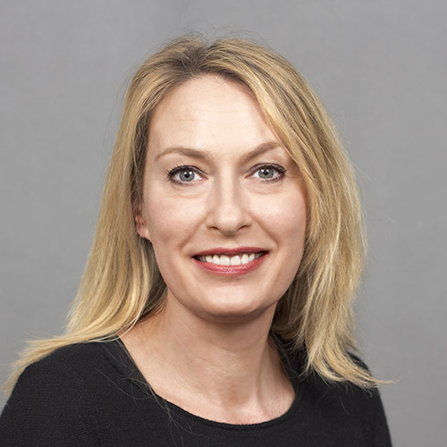 Daniela Beier