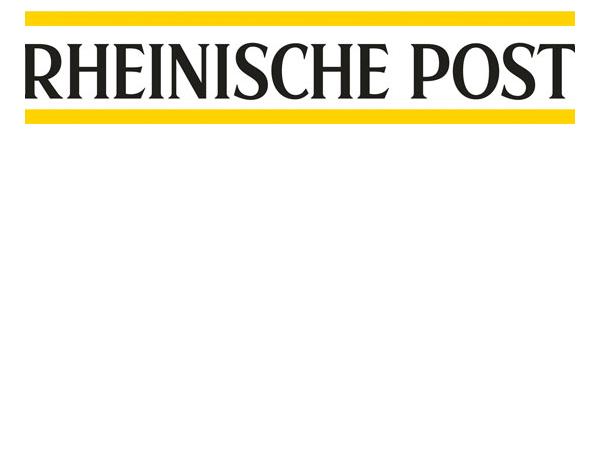 "Düsseldorfer Druckstudio ist ""Top-Lieferpartner"""