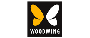 WoodWing Logo 450px Breit