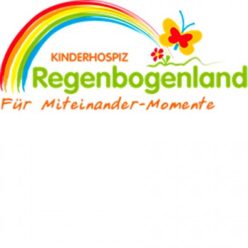 Regenbogenland