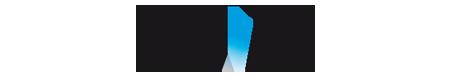 Elvis Dam Logo 450px Breit
