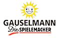 CLIENTLOGO Gauselmann