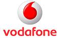CLIENTLOGO Vodafone