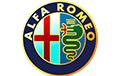 CLIENTLOGO ALFA ROMEO