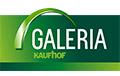 CLIENTLOGO Galeria Kaufhof