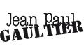 CLIENTLOGO Jean Paul Gaultier