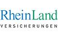 CLIENTLOGO Rheinland