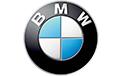 CLIENTLOGO BMW