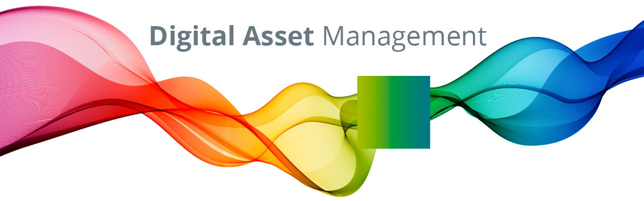 Multi-Asset-Management