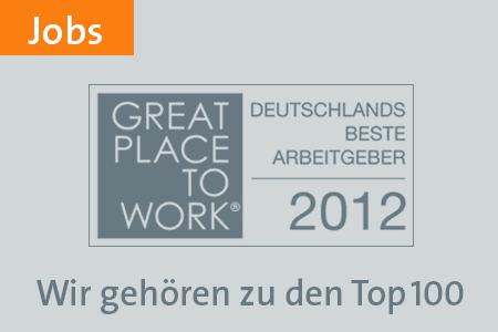 Druckerei Druckstudio Gruppe Düsseldorf Jobs