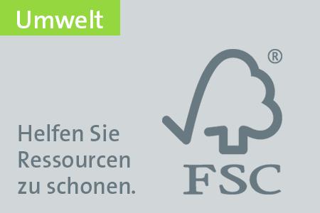 Umweltdruckerei Druckstudio Gruppe Düsseldorf