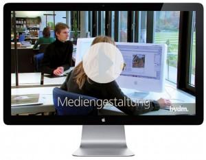 Job Video Mediengestalter