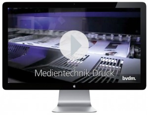 Job Video Medientechnik