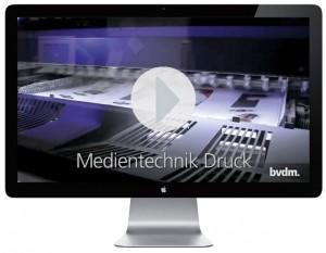 Job Video Medientechnik