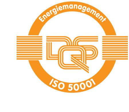 ISO Energie