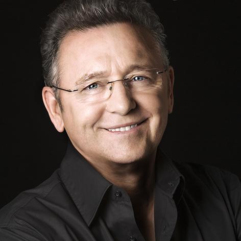 Werner Drechsler