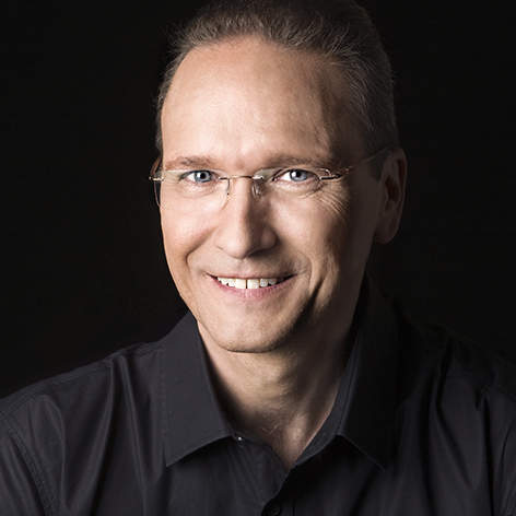 Dirk Puslat