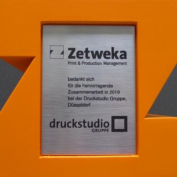 z:award - 2019