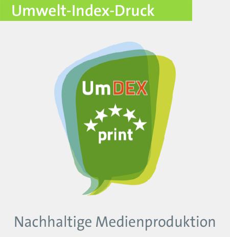UmDEX
