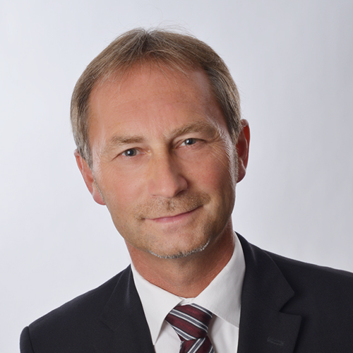 Andreas Jüptner